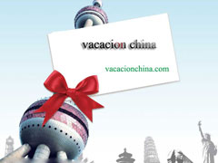 Excursion por desarollando Shanghai 4 Dias